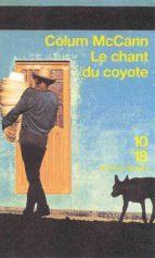 Descargas gratuitas de libros en pdf Chant du coyote