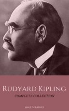 rudyard kipling: the complete collection (holly classics) (ebook) house of classics 9782377871865
