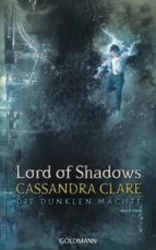 lord of shadows (ebook)-cassandra clare-9783641186265