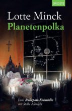 planetenpolka (ebook)-lotte minck-9783770041565