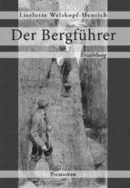 der bergführer (ebook)-9783957840165