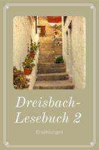 dreisbach-lesebuch 2 (ebook)-9783958931565