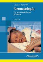 neonatologia (2ª ed.) tom lissauer 9786077743965