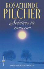 solsticio de invierno (ebook)-rosamunde pilcher-9788401384165
