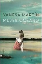 pack verano mujer oceano vanesa martin 9788408158165
