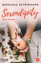 en tu mirada (ebook)-moruena estringana-9788408191865