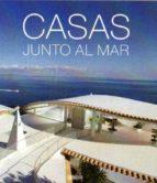 casas junto al mar-9788415023265