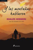 y las montañas hablaron (ebook)-khaled hosseini-9788415630265
