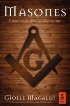 masones (ebook)-gioele magaldi-9788416523665