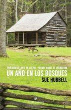 un año en los bosques-sue hubbell-9788416544165