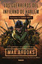 los guerreros del infierno de harlem (ebook) 9788417180065