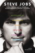 steve jobs (ebook)-karen blumenthal-9788420412665
