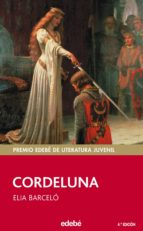 cordeluna (ebook) elia barcelo 9788423699865