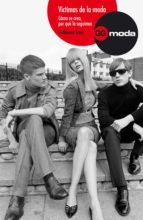 víctimas de la moda (ebook)-guillaume erner-9788425229565