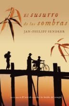 el susurro de las sombras (ebook)-jan-phillipp sendker-9788425345265