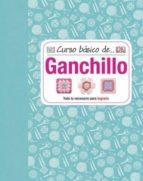curso basico de ganchillo-9788428216265