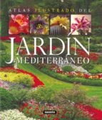 jardin mediterraneo 9788430569465