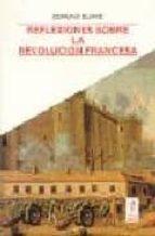 reflexiones sobre la revolucion francesa-edmund r. burke-9788432125065