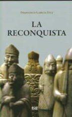 la reconquista francisco garcia fitz 9788433851765