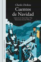 cuentos de navidad charles dickens 9788439731665