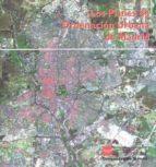 los planes de ordenacion urbana de madrid (incluye cd rom) 9788445128565