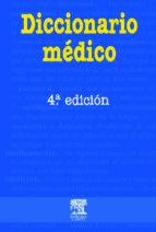 diccionario medico (4ª ed.)-9788445804865