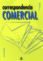correspondencia comercial-jose ramon gonzalez-9788466214865