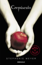 crepúsculo stephanie meyer 9788466332965