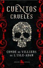 cuentos crueles-9788467006865