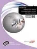 manual formador de formadores-9788468127965