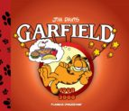 garfield nº 11-jim davis-9788468479965