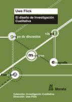 el diseño de la investigacion cualitativa-uwe flick-9788471128065