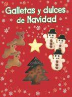 galletas y dulces de navidad-9788479426965