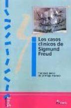 reinsercion derechos y tratamiento en los centros penitenciarios-rodrigo j carcedo-9788481962765