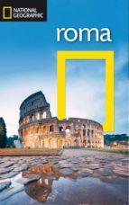 roma 2016-9788482986265