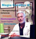 magia curativa h (ebook)-lamula verkysto-9788483266465
