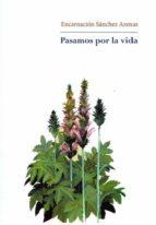 estaciones del alma-isabel m. vega-9788483528365