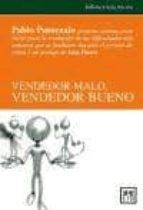 vendedor malo vendedor bueno-pablo puszczalo-9788483560365