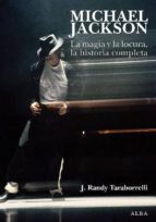 michael jackson (ebook)-j. randy taraborelli-9788484286165
