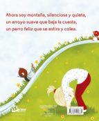 buenos dias yoga: cuento para despertarse, postura a postura-mariam gates-9788484456865