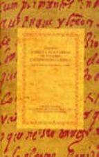ensayo sobre la vida y obras de d pedro calderon de la barca (ed. facsimil) emilio cotarelo y mori 9788484890065