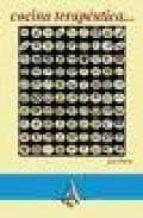cocina terapeutica (2ª ed.)-jose oneto-9788485539765
