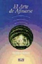 el arte de afinarse-homeyra molana-9788488769565