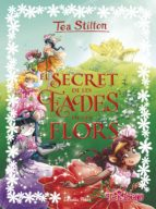 el secret de les fades de les flors-tea stilton-9788491373865