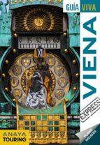 viena 2018 (guia viva express) 2ª ed. 9788491580065