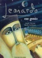 Libros electrónicos descargados Leonardo: ese genio