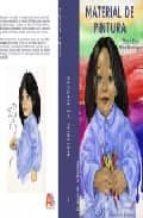 material de pintura-mauro eiroa-angel dominguez-9788493462765