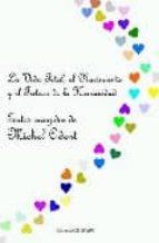 la vida fetal, el nacimiento y el futuro de la humanidad michel odent 9788493525965