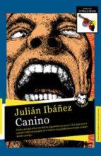 canino julian ibañez 9788494535765