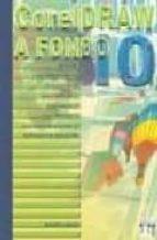 Coreldraw 10 a fondo Libros en línea descargables gratis pdf